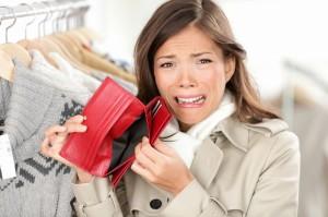 Что делать, если муж не зарабатывает или зарабатывает мало? Как заставить мужа зарабатывать больше?