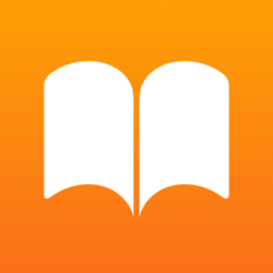 """Книга """"Лечение влюблённой психопатки"""" на Apple Books"""