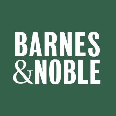 """нига """"Лечение влюблённой психопатки"""" на Barnes & Noble"""