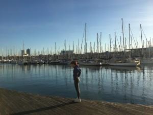 Как месяц отдыхать с ребенком в Испании по цене  недельного тура
