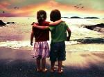 Дружба между мужчиной и женщиной - миф или правда существует?
