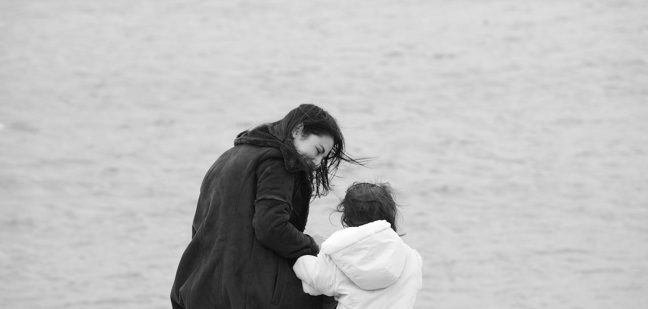 Спустя год после развода… А стоило ли?